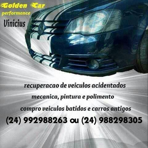 Vinicius 20180714_115620